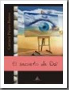 El_secreto_de_Dali