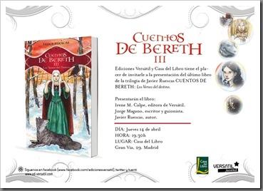 presentacion bereth3