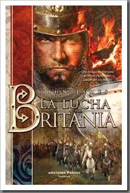 LA LUCHA POR BRITANIA_cub 1