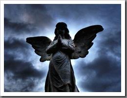 angelology2-large