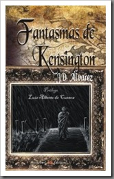 Fantasmas_de_Kensington-183x300