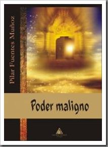 Poder_Maligno