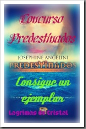 Predestinados-Josephine_Angelini-ROJUV-042011