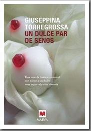 un-dulce-par-senos-giuseppina-torregrossa-L-6y4o84