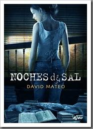 portada noches de sal 2-1