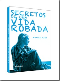 Secretos_de_una_vida_baja