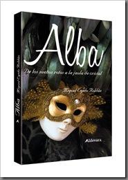Alba_Miguel_Egido_Baja