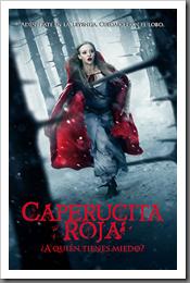 caperucita_roja_a-quien-tienes-miedo_alfaguara_cubierta_jr