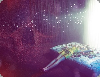 dreaming,color,environment,bed,girl,sleep-8346e88787c8df6ca5640fe1a9339957_h