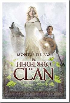 el-heredero-del-clan_9788467037111