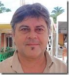 RICARDO RUIZ GUARAMIRANGA