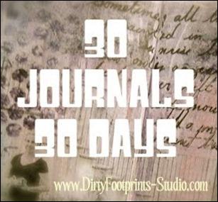 30_Journals_30_Days[1]