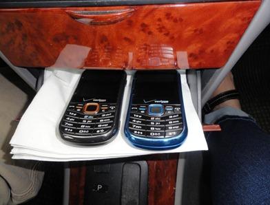 ctphones