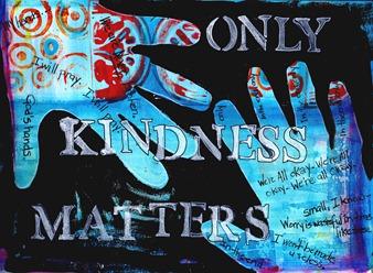 kindness10-09