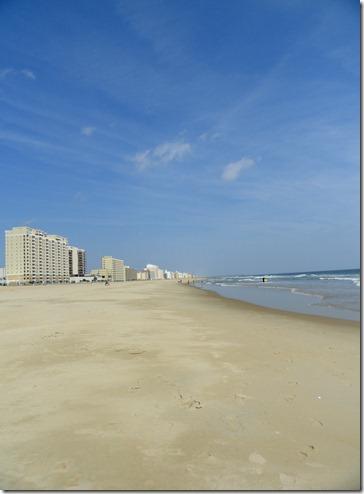 virginia beach 2011 029