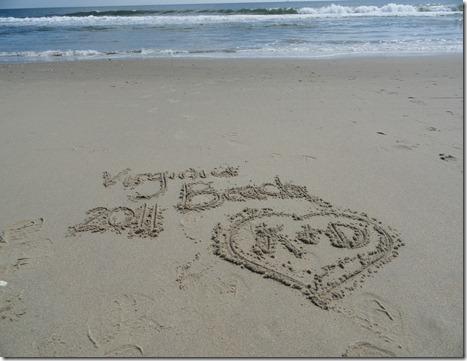 virginia beach 2011 053