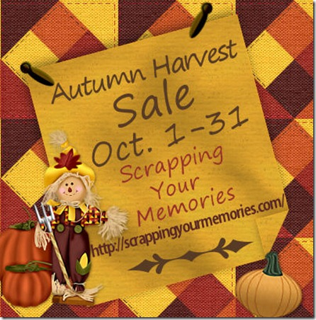 sym_harvestsale2