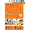 parentinglovelogic