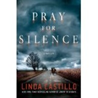 prayforsilence
