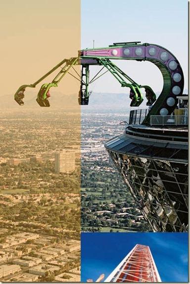 Stratosphere_Hotel_Thrills