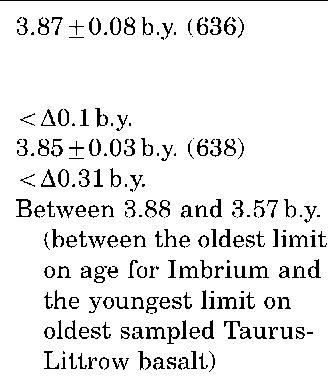 tmp4447_thumb