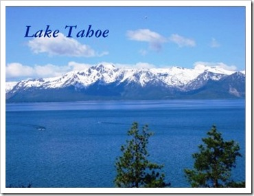 lake_tahoe_postcard-p239603765719728567qibm_400