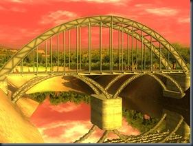 BridgeIt2010