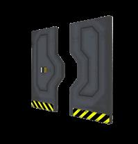 Doors 003