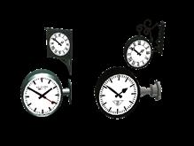 Ralfviehs Clockwork 003