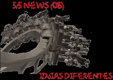 News 015