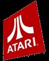 Atari Logo 001