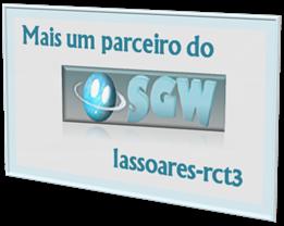 shyguysworld.com (lassoares-rct3)