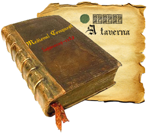 Medieval Conquest - taverna abertura (lassoares-rct3)