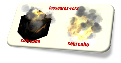 Nuclear Fish´s Particle Effetcs (Nuclear Fish) Dicas lassoares-rct3