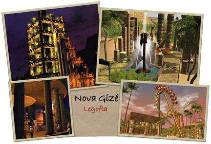 Nova Guizé II (Legofla) lassoares-rct3