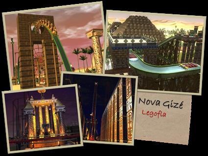 Nova Guizé I (Legofla) lassoares-rct3