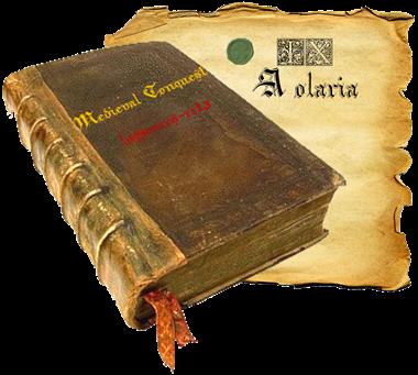 Medieval Conquest - olaria abertura (lassoares-rct3)
