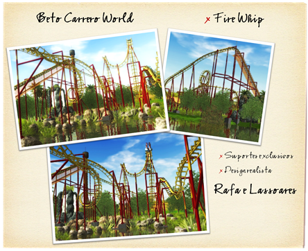 Beto Carrero World (collad Rafa e Lassoares) lassoares-rct3