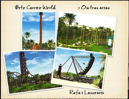 Beto Carrero World VII (collad Rafa e Lassoares) lassoares-rct3