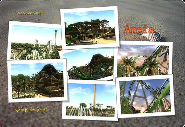 Rafa Rules (018) Areia Water Park III (lassoares-rct3)