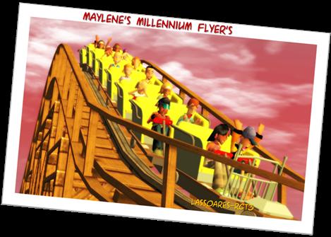 Millennium Flyer's (lassoares-rct3)