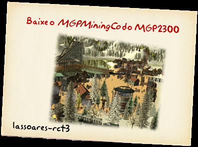 SPEntrevista CSO MGP2300 lassoares-rct3