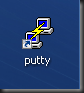 putty_icon