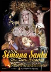 cartel_semana_santa_2010_med