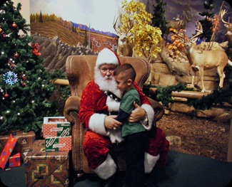 12-11-2010 visit with santa (2)
