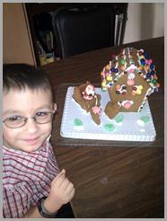 1-4-2011 gingerbread (2)