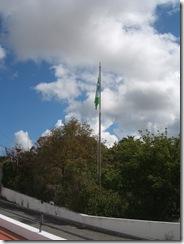 Hastear Bandeira (5)