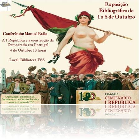 republica2