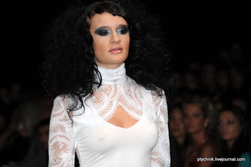 Гусев заявил, что феофилактова любит красивую жизнь