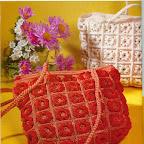 Находка!!!! CrochetBagChina